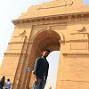 Job poster profile picture - Naresh Reddy