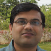 Job poster profile picture - Sanjay Goel