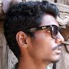 Job poster profile picture - Vishal Zagde