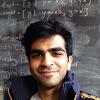 Job poster profile picture - Akhil Aryan