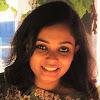 Job poster profile picture - Akshita Jain