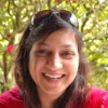 Job poster profile picture - Jo Aggarwal