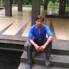 Job poster profile picture - Vijay Verma