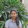 Job poster profile picture - Seethalakshmi S