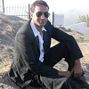 Job poster profile picture - Ritesh Ranjan