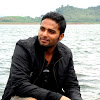 Job poster profile picture - Alok John