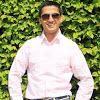 Job poster profile picture - Gaurav Gutgutia