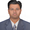 Job poster profile picture - Jaywant Dhomse