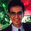 Job poster profile picture - Manan Vora