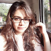 Job poster profile picture - Harshita Yadav