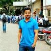 Job poster profile picture - Avinash Kesari