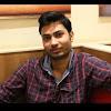 Job poster profile picture - Manish Kumar