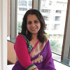 Job poster profile picture - Karishma Shingote