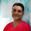 Job poster profile picture - Nish Bhutani
