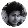 Job poster profile picture - Nitin Prakash
