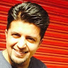 Job poster profile picture - Kiran S