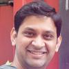 Job poster profile picture - Shivansh Tyagi