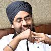 Job poster profile picture - Jaskaran Singh Arora