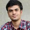 Job poster profile picture - Ruchit Dalwadi