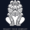 Job poster profile picture - Shaast Tech