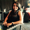 Job poster profile picture - Swati Chawla