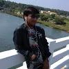 Job poster profile picture - Chetan Kumar