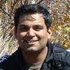 Job poster profile picture - Mayank Kukreja