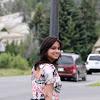 Job poster profile picture - Shilpi Khemka