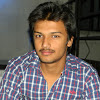 Job poster profile picture - Ashish Sangai