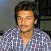 Job poster profile picture - Ashish Sangai