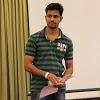Job poster profile picture - Gurubaran Gnanasekaran
