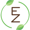 Job poster profile picture - Earthy Zest