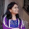 Job poster profile picture - Pranoti Shende