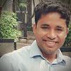 Job poster profile picture - Shayak Mazumder