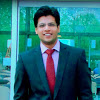 Job poster profile picture - Prateek Garg