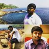 Job poster profile picture - Harsha Reddy R