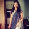 Job poster profile picture - Kaveri Ganiger