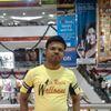 Job poster profile picture - Balaji Manikannan