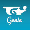 Job poster profile picture - Genie Solutions