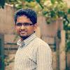 Job poster profile picture - Sagar Bahegavankar