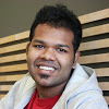 Job poster profile picture - Swaroop Vijayakumar