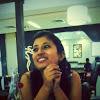 Job poster profile picture - Upashna Pradhan