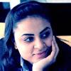 Job poster profile picture - Shreyaa Ratra