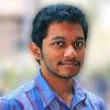 Job poster profile picture - Akshay Kodali