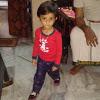 Job poster profile picture - Gopi Komanduri