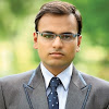 Job poster profile picture - Sudhanshu Goyal