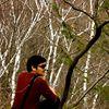 Job poster profile picture - Suyash Tibrawalla