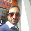Job poster profile picture - Pradeep Agarwal