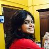 Job poster profile picture - Sayali Prabhudesai