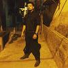Job poster profile picture - Tryden D'Souza